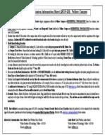 HostelAdmission_InformationSheet