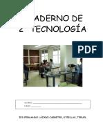 CuadernoTecnologia2ESO