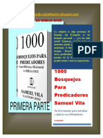 Extracted Pages From Bosquejos-Samuel_Vila_1