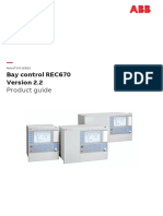 1MRK511404-BEN_H_en_Product_guide__Bay_control_REC670_version_2.2.pdf