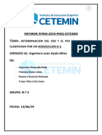 cetemin