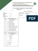 331932535-Formulir-Permintaan-Rujukan-Pemeriksaan-Laboratorium-Puskesmas.docx