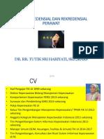 Kredensial dan Rekredensial EDIT 13102018.pptx