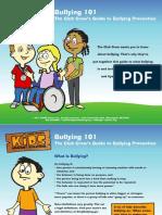 Bullying 101.PDF