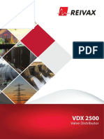 VDX-2500-Valve-Distribuitor (1)