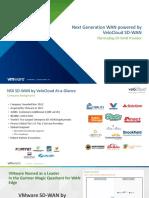 SD-WAN_v1.pdf