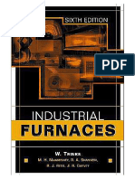 Industrial-Furnaces.pdf