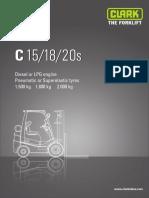 C15-20 Gen-2.pdf