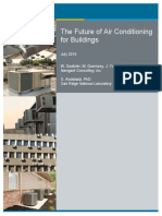 The Future of AC Report - Full Report_0.pdf
