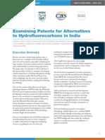 Patents-Factsheet-1.pdf