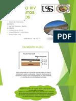 Diapositivas Final (1)