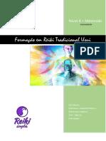 Apostila Reiki Mestrado.pdf
