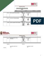 6) Lucena-dpa-1st Semester, Ay 2019-2020