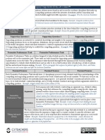 Inquiry-Design-Model-at-a-glance.pdf