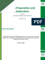 02_DataPreparationAndExploration-1.pptx