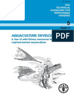6 Use of wild fishery resources for capture-based aquaculture.pdf