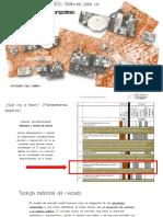 Presentacion - Copia - Copia