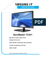 TC241-16G