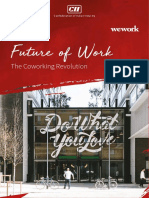 In Future of Work Jul 17