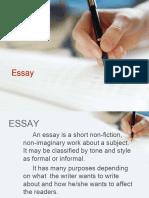 essay PPT.pdf