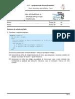 Ficha Formativa.docx