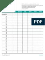 plantilla-semanal-mym.pdf