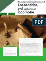 Biologia y Geologia-Avanza 1-77-90 Copia