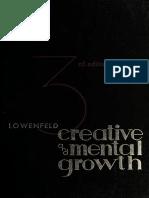 creativementalgr00lowe_0.pdf