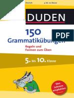 butz_steffen_150_grammatikubungen_5_bis_10_klasse.pdf