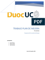 Programa_Plan de mejora_Definitivo.docx