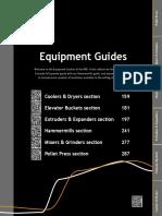 72691557-IMD-Equipment-guide.pdf