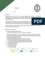 01.Guía_Lab_SD_1