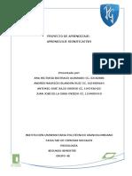 Entrega #1 - Proyecto Aprendizaje Significativo (Cambios de Natalia 2018-04-09)