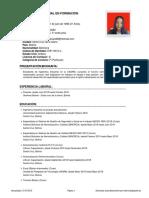C.V. CJRA (1).docx