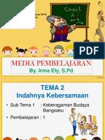 Tugas 1.3. Praktik Media Pembelajaran.pptx