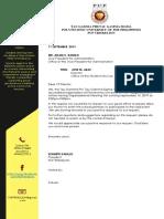 gatepass14.pdf