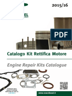 engine-repair-kits-catalogue-2016.pdf