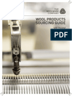 GD0709 2018 Wool Products Sourcing Guide_HR