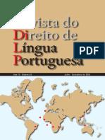 Lingua Portugueza - Revista