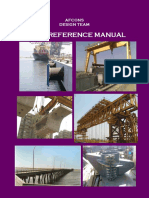Quick Reference Manual.pdf