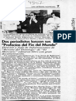 RC0047096.pdf