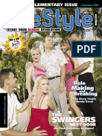 docdownloader.com_lifestyle-magazine-complementary-issue ff.pdf