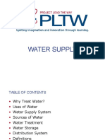 2.3.8.a ResidentialWaterSupply