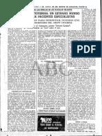 ABC Sevilla 03.04.1969 Pagina 041