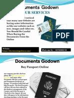 Documents Godown.pptx