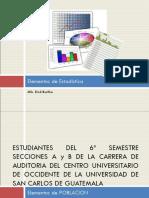 01_Elementos_de_Estadistica_INTRODUCCION.pptx;filename_= UTF-8''01%20Elementos%20de%20Estadistica%20INTRODUCCION-1.pptx
