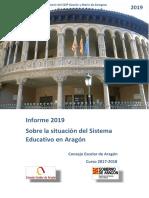 19 06 27 Informe Educativo 2017 18