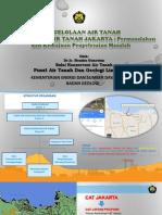 Diskusi Salinitas Airtanah Jkt File2