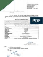 2018-10-17.pdf