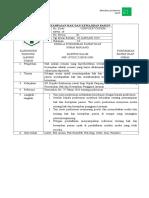 7.1.3.Ep 3 Sop Penyampaian Hak Dan Kewajiban Pasien - Copy
